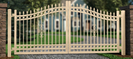 GATE_ultraDriveway